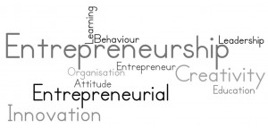 Capacity Building in Enterprise and Entrepreneurship