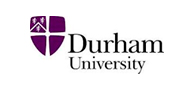 Durham University | Partners | ICE International Consultants for Entrepreneurship and Enterprise