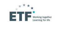 ETF European Trading Foundation | Partners | ICE International Consultants for Entrepreneurship and Enterprise