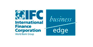 IFC International Finance Corporation | Partners | ICE International Consultants for Entrepreneurship and Enterprise