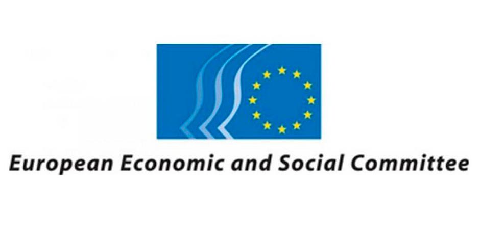 Case-Study-Policy-EESC-EUROPEAN-UNION