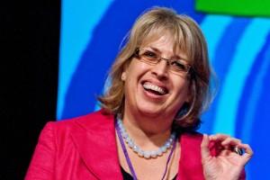 Dinah Bennett International Consultants for Entrepreneurship and Enterprise ICE