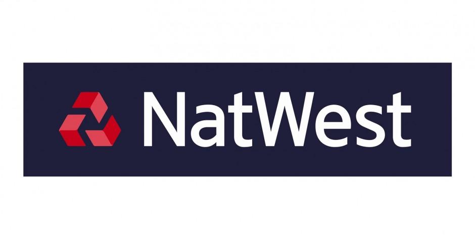 NatWest-Logo canvas