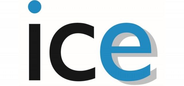 International Consultants for Entrepreneurship and Enterprise ICE UK